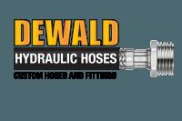 Dewald Hydraulic Hoses
