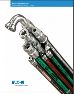 Hydraulic Hose Fittings Elkhart | Hydraulic Hose Fittings